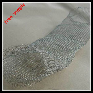 Diesel Injector Filter/Knitted Wiremesh/Mister Screen pictures & photos