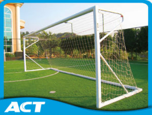 High quality and Competitive Price Target Soccer Goal pictures & photos