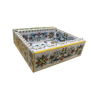 High Quality Corrugated Shipping and Packing Box for Body Wash pictures & photos
