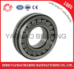 Self-Aligning Roller Bearing (22309ca/W33 22309cc/W33 22309MB/W33) pictures & photos