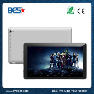 10.1inch Octa Core 1GB 16GB Tablet PC