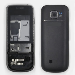 Competitive Price Mobile Phone Housing for Nokia 2700 pictures & photos