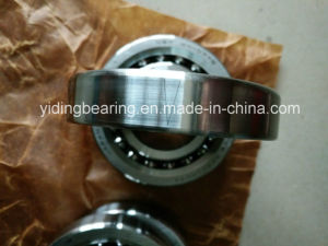 Bearing for CNC Machine Japan NSK Spindle Bearing 25tac62b pictures & photos