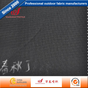 Polyester DTY 150dx150d 140t Oxford Fabric for Bag Luggage Tent pictures & photos