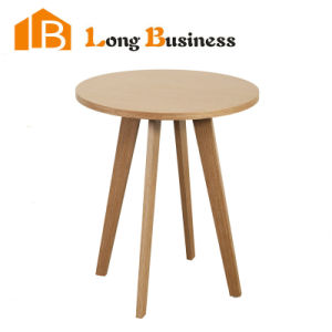 wholesale hot sale high quality wooden bar furniture sports bar chair and table supplier bar furniture sports bar