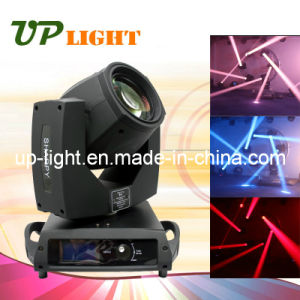 Sharpy 200W 5r Beam Moving Head Stage Light pictures & photos