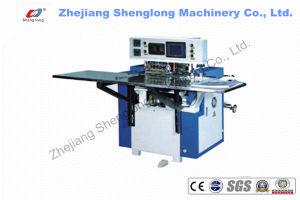 Soft Handle Sealing Machine (PB600) pictures & photos