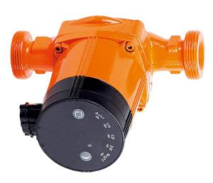 Auto Circle Pump A25-40/60 B25-40/60 pictures & photos