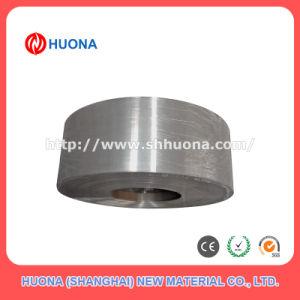 Permendur Co50V2 Strip Soft Magnetic Alloy Strip pictures & photos