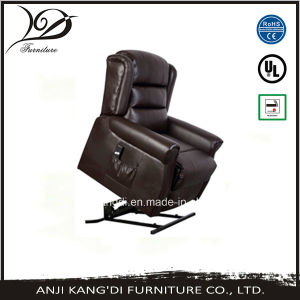 Kd-LC7155 2016 Lift Recliner Chair/Electrical Recliner/Rise and Recliner Chair/Massage Lift Chair pictures & photos