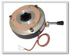 Electromagnetic Lose Electric Brakes-Brake-Motor Brake pictures & photos