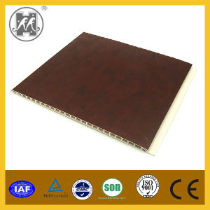 Poplular Hot Sell PVC Ceiling Building Material pictures & photos