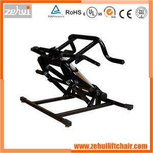 Lift Chair Mechanism Manufacture Supplier (ZH8081) pictures & photos