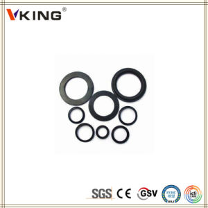 Hot Sale Flat Rubber O Ring
