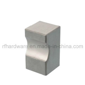 Furniture Knob Stainless Steel Knob (RK010) pictures & photos