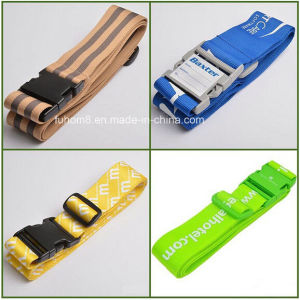 Custom Quality Camera Lanyard, Neck Shoulder Strap pictures & photos