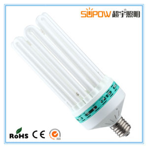 125W 150W High Power 8u Energy Saving Lamp 8000h Light pictures & photos