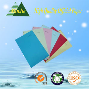 Offset Paper Paper Type and Offset Printing Printing Type 0008