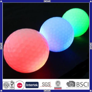 Factory Price Best Sale LED Golf Ball pictures & photos