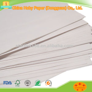 CAD Marker Paper 60 GSM Plotter Paper for Garments Use pictures & photos