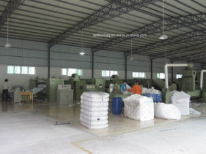 Polyester Filter Bag for Dust Collector pictures & photos