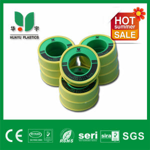 High Quality 12mm White PTFE Tape pictures & photos