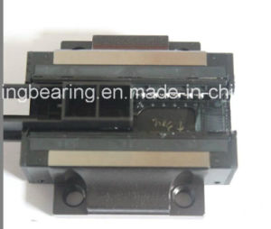Msa20essfcnx PMI Linear Motion Guide Bearing Msa20e for CNC pictures & photos