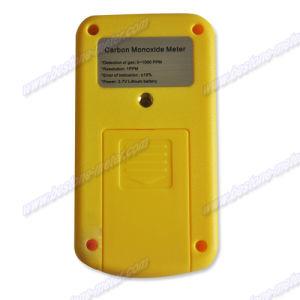 Carbon Monoxide Gas Meter 801 pictures & photos