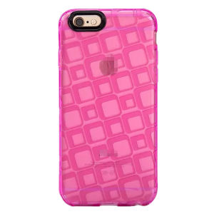 Cell Phone Cover Picasso Soft TPU Case for iPhone pictures & photos