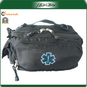 Large Size Waist First Aid Bag for Outdoor Use pictures & photos