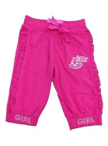 Fashion Girl Pants, Popular Kids Clothes (SGP037) pictures & photos
