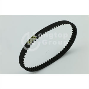 ATM Parts NCR 66 Tooth Belt in Stock (009-0012936) pictures & photos