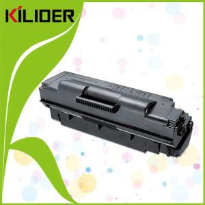 Laser Compatible Mlt-D307s Toner for SAMSUNG (Mlt-D307s Mlt-D307L) pictures & photos