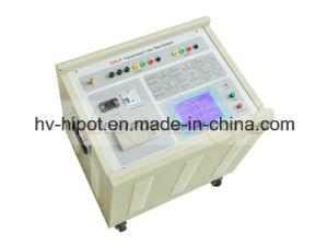 Transmission Line Test System (GDLP) pictures & photos
