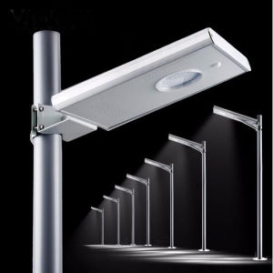 Solar LED Outdoor Light Solar Street Light pictures & photos
