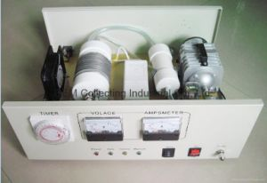 Ozone Generator Air and Water Purifier (SY-G20) pictures & photos