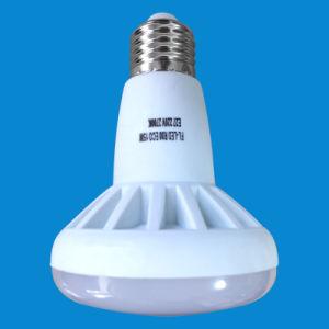 15W LED Lamp E27
