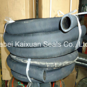 High Quality High Pressure EPDM Rubber Hose pictures & photos