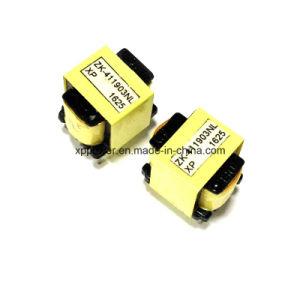 Ee13 Widen Inverter Transformer pictures & photos