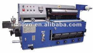 Desktop Label Printing Machine Offset Printing Machine pictures & photos