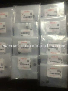 095000-5214 Injector Diesel Fuel Control Valve pictures & photos
