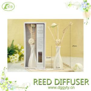 Home Air Washer Reed Difusor Set pictures & photos