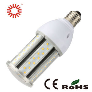 360 Degree 12-150W LED Corn Bulb E27 pictures & photos
