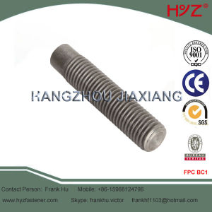 En ISO 13918 Pd Type Threaded Stud for Stud Welding pictures & photos
