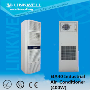 Control Cabinet Air Cooling pictures & photos