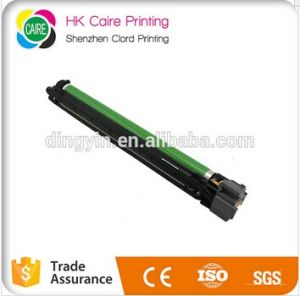 Compatible Drum for Lexmark C950 X950 C950X71g pictures & photos