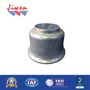 Certificated Auto Suspension Bushing Part pictures & photos