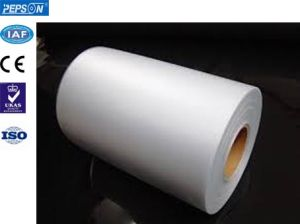 Matt Surface TPU Film, Transparent TPU Film, TPU Waterproof Membrane, TPU Transparent Membrane, TPU Fog Film pictures & photos