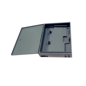 Precision Distribution Electrical Box of 32-Pin Outdoor (LFGA0005) pictures & photos