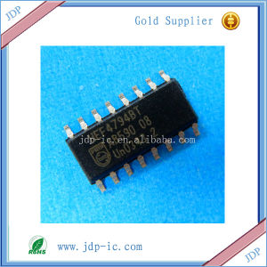 High Quality Hef4794bt IC Parts pictures & photos